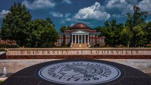 University_of_Louisville